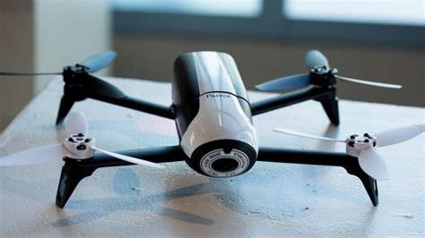 drones  private