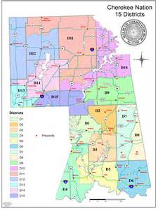 voting district map nation general election saturday june 27