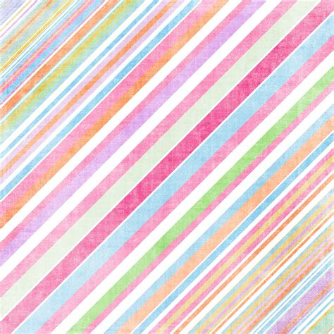 free striped background pattern diagonal rainbow stripe pattern kawaii patterns