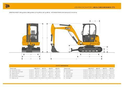 3.6 Ton Mini Excavator   Plant & Tool Hire Newport