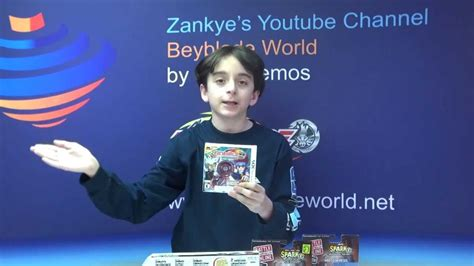 3ds Beyblade Evolution Collectors Edition With Wing Pegasus closed beyblade evolution collector s edition wing