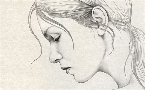 Sketches Beginners by Beginner Sketches Realistic Sketch Tutorial For