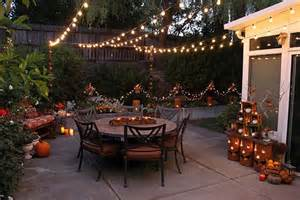 Harvest Decorations For The Home Cozy Folk Style Fall Decorations For Home And Garden