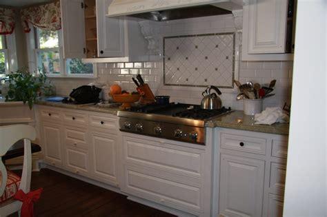 kitchen cabinet refacing los angeles kitchen cabinet refacing los angeles cabinet refinishing