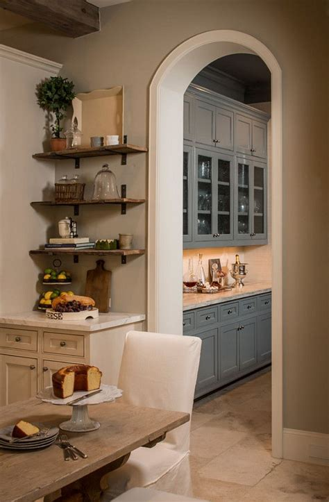 benjamin moore cabinet paint colors 458 best images about benjamin moore gallery on pinterest