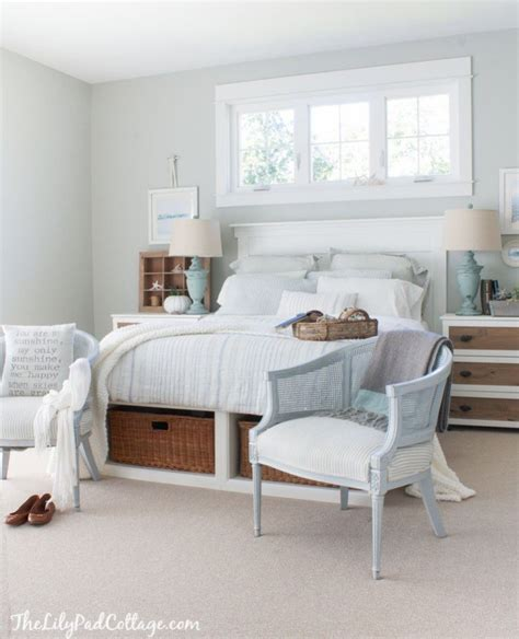 cottage master bedroom ideas master bedroom bedding master bedroom coastal cottage