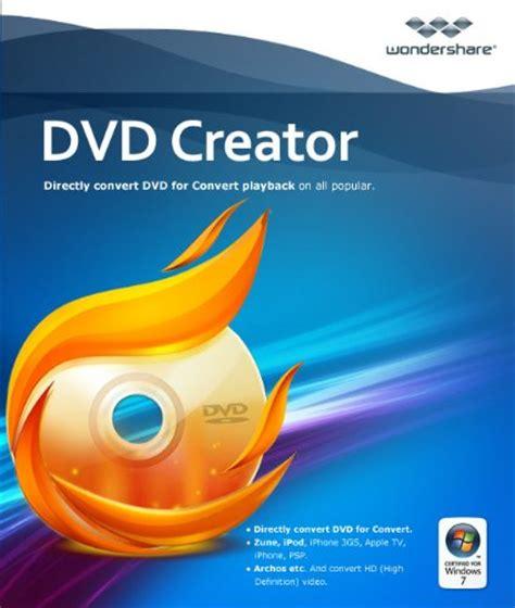 Wondershare Dvd Creator 3 8 Full Free Download Offline Installer Downloads Free Wondershare Templates