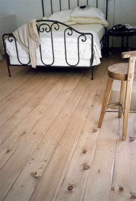 1000  ideas about Pine Flooring on Pinterest   Pine floors