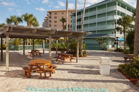 hotels with in room clearwater fl clearwater hotel 102 1 1 4 updated 2018 prices motel reviews fl tripadvisor