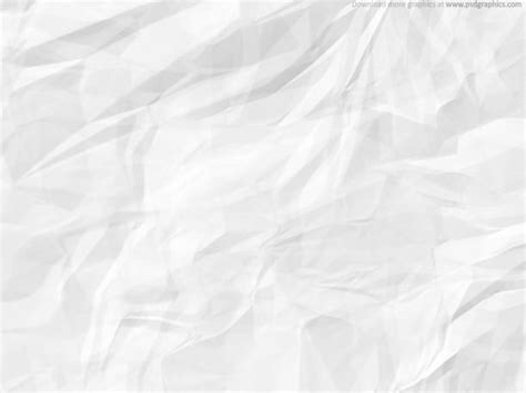 background design on paper 35 white paper textures hq paper textures freecreatives