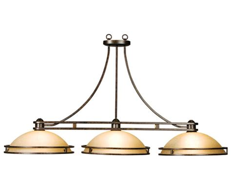 pool table light height height l above pool table best inspiration for table l