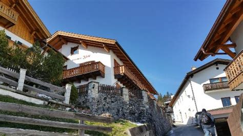 Haus Ilse Guesthouse Reviews Mittenwald Germany