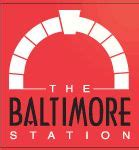 Free Detox Centers In Maryland by The Baltimore Station Free Rehab Centers
