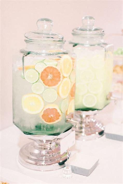 green punch recipe for bridal shower 64 summer bridal shower ideas you ll happywedd