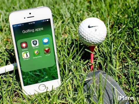best golf swing apps best golfing apps for iphone swingbot golfshot gps