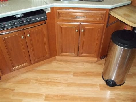 lowes pergo flooring lowes flooring pergo flooring lowes how much does lowes charge to install