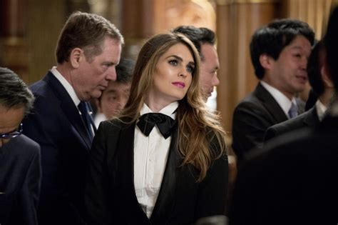 hope hicks golf fashion notes hope hicks greatest style moments in the