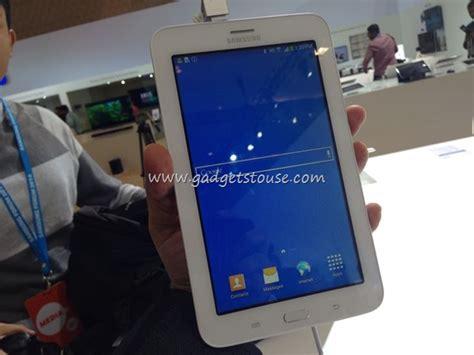 Samsung Tab Bali samsung galaxy tab 3 neo on review and impression