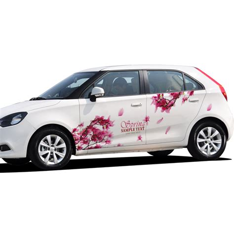 Stiker Motor Universal Hello buy wholesale car graphics design from china car
