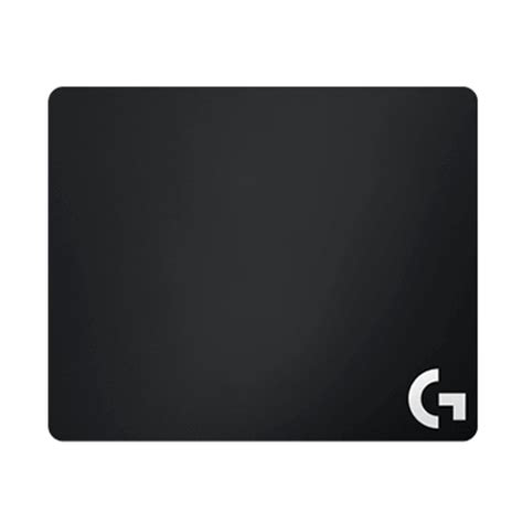 Mousepad Logitech G240 g240 gaming mouse pad cloth surface logitech