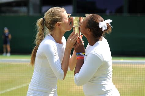 Pin By Bouchard Townsend On - 49 best grand slam wimbledon images on