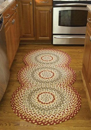 kitchen braided rugs country home decor this just in more than 30 new braided hooked and woven rugs