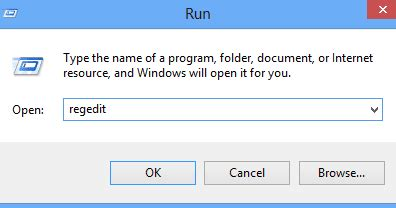 password recovery ways|tips: unlock windows 8 computer or