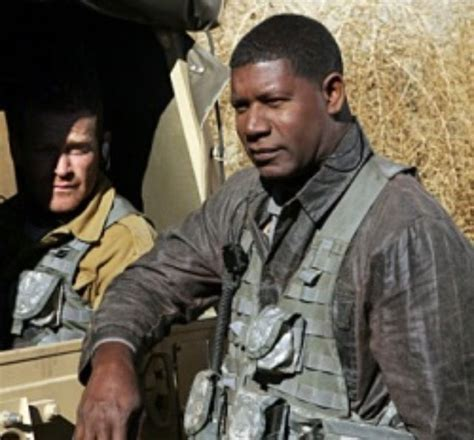 was dennis haysbert in the military 46 best i love jonas blane images on pinterest dennis