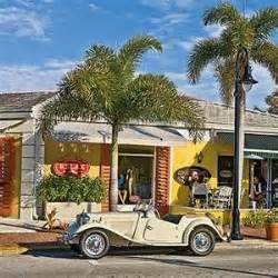 naples happiest place to live 178 best images about naples florida on pinterest