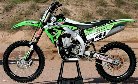 motocross graphic templates motocross graphics mx graphics bike graphics