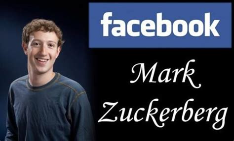 biography book of mark zuckerberg facebook mark zuckerberg was born on may 14 1984 in