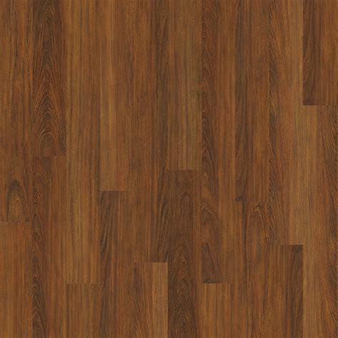 Shaw Versalock Laminate Flooring Is Versalock Laminate Made By Shaw Home Design Idea