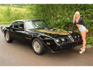 Trans am vehicles for sale in loudon tn claz org