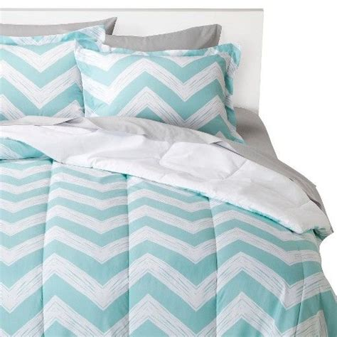 target chevron bedding 15 must see chevron bedding pins teen bed spreads chevron and teen bedroom colors