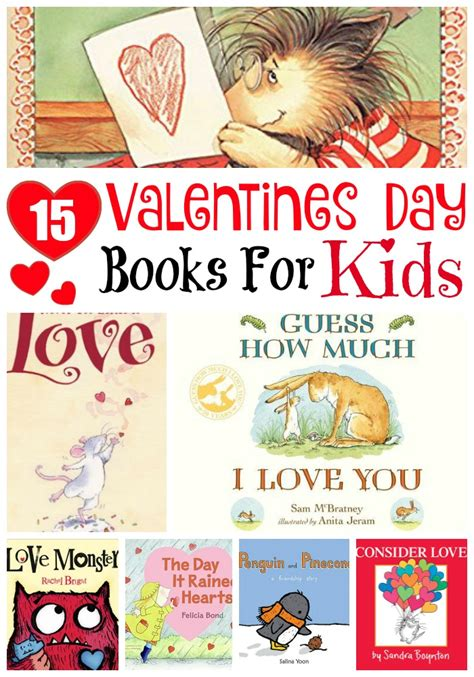 valentines day book valentines day books for at the zoo