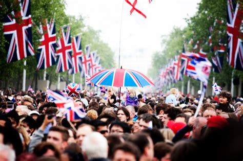 holidays and celebrations royal wedding bank holiday in the united kingdom