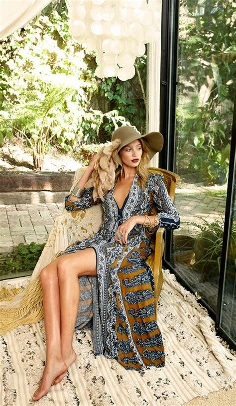 bohemian style novella royale archives forever boho bohemian fashion