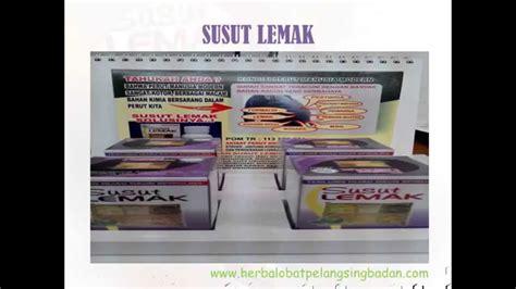 Herbal Pelangsing Susut Lemak obat pelangsing badan herbal pelangsing susut lemak hp