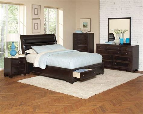 coaster bedroom sets coaster bedroom set webster co 202491set