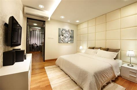 interior decoration 2 bedroom flat 2 bedroom interior design photo design bed