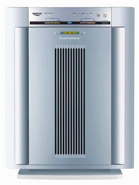 top   air purifiers  choice reviews