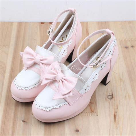 Sweet Heels 70 best kawaii shoes images on