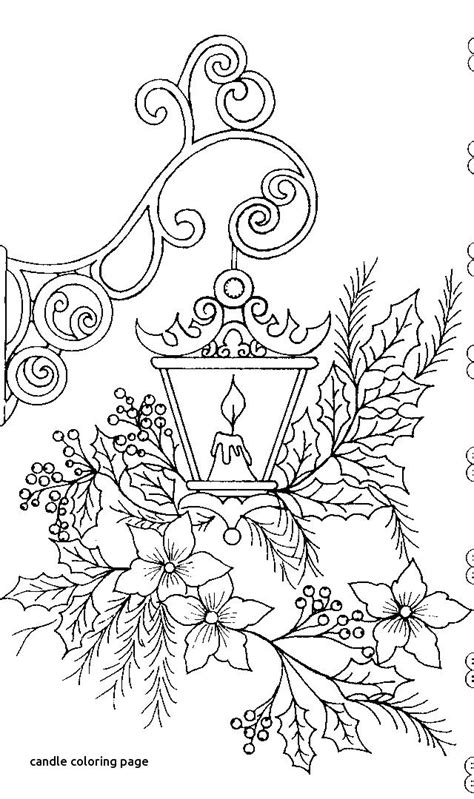 Coloring Pages For Fall To Print by Fall Leaves Coloring Pictures Thrawn Info