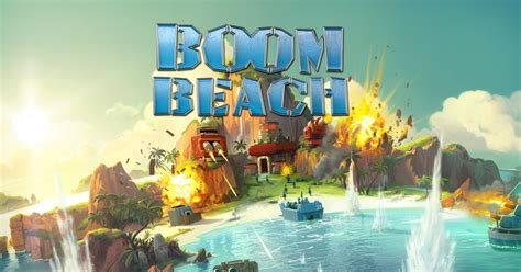 android offline games full version free download boom beach android apk data free full version no root