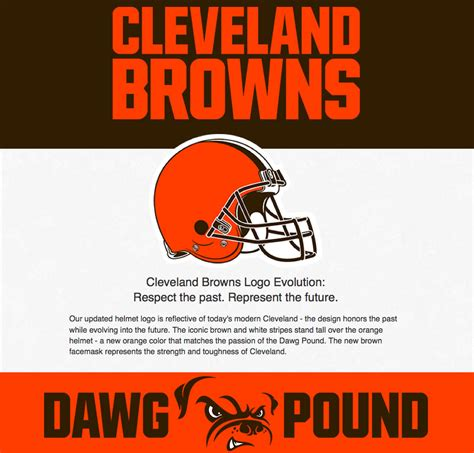 cleveland puppies cleveland browns logo www imgkid the image kid has it