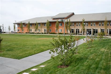 uc merced housing application sierra terraces housing residence life