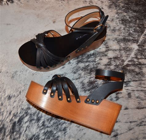 Wedges Ss 16 marant ss 16 shoes