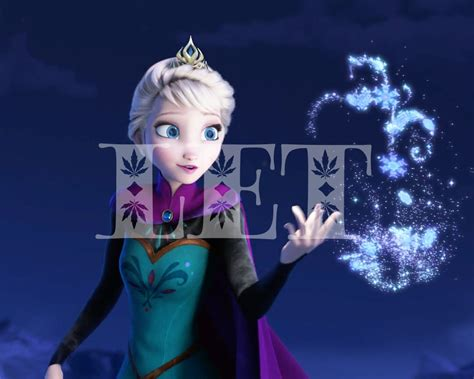 elsa film in arabic elsa frozen photo 36994832 fanpop