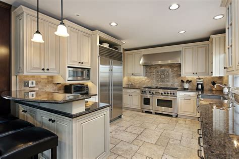 layout kitchen design 12 best g shaped kitchen layout design its pros cons