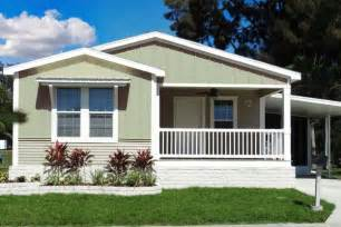manufactured homes florida price mobile home for sale in sarasota fl id 500198